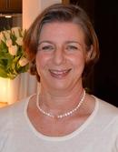 Barbara Riegler