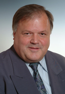 Bernhard Riegler