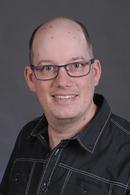 Markus Hohaus